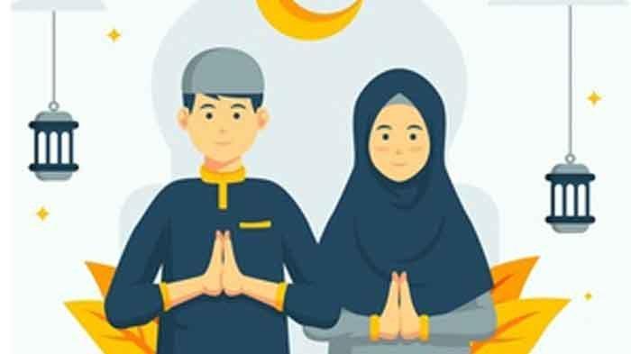 5 Keutamaan Sholawat Nabi, Dianjurkan Diamalkan Jelang Maulid Nabi 1443 Hijriyah