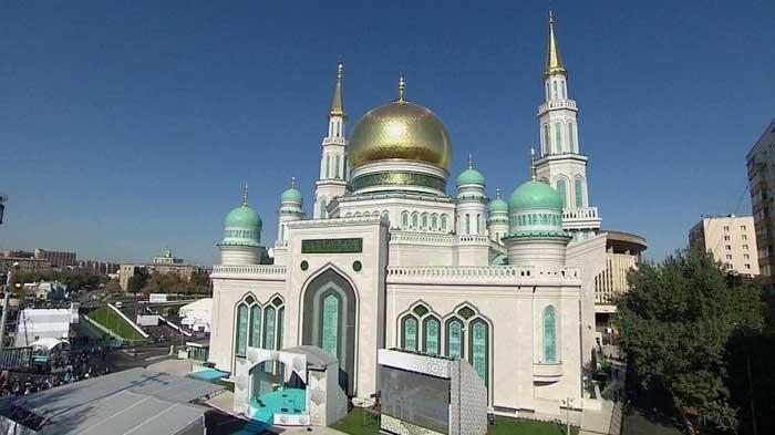 Sholawat Quthbul Aqthob, Amalan Sholawat untuk Menyembuhkan Berbagai Penyakit