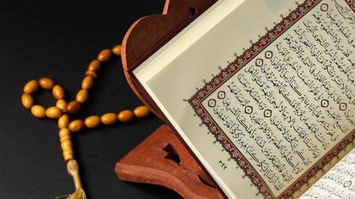 Kisah Sahabat Nabi, Abdullah bin Masud Tercengang Saat Saksikan Mukjizat Nabi Terhadap Kambingnya