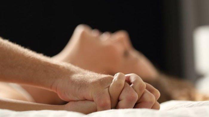 7 Rahasia Perkasa di Ranjang, Puaskan Pasangan Berkali-kali Tanpa Harus Konsumsi Obat Kuat