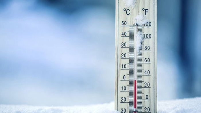 Apa Penyebab Cuaca Terasa Lebih Dingin Akhir-akhir Ini? Ternyata Karena Fenomena Alam Ini