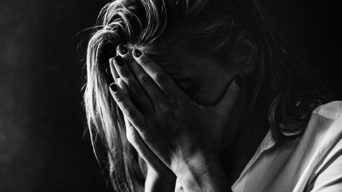 Siswi SMP Korban Broken Home Ketagihan Hubungan Intim Sampai 25 Kali, Berawal dari Rayuan Teman