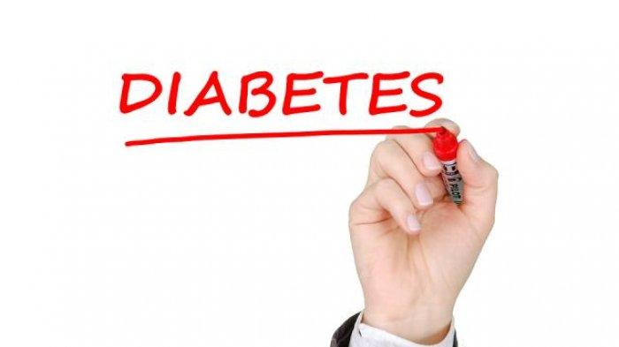 Golongan Darah yang Dianggap Bisa Meningkatkan Risiko Diabetes