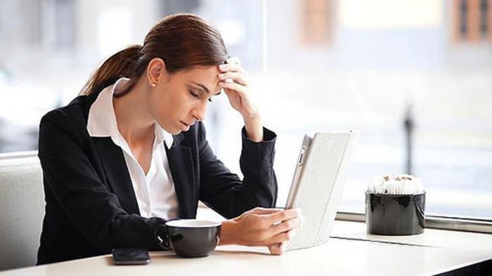Hati-hati, Berikut Arti Mimpi Dipecat Dari Pekerjaan, Ada yang Mendapat Penurunan Jabatan
