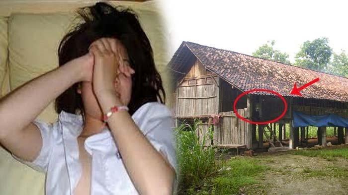 Tersangka Pemerkosa Janda di Tebo Tewas Dimassa, Keluarga Tuntut Pelaku Pengeroyokan Dihukum