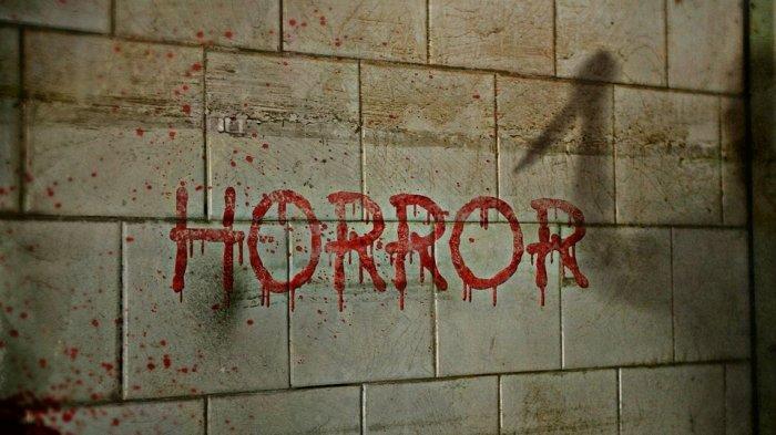 ilustrasi-horor-pembunuhan.jpg