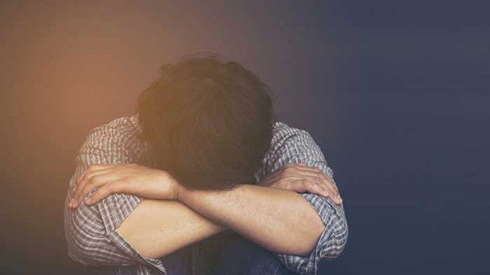 Pria di Prabumulih Nekat Mencabuli 35 Bocah, Ini Tindakan Tegas yang Dilakukan Polisi