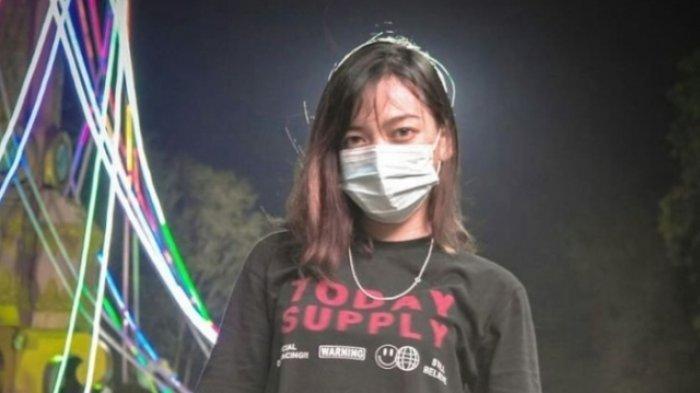 Awas Salah Memakai Masker Bisa Berpegaruh Meningkatkan Risiko Terpapar Covid-19