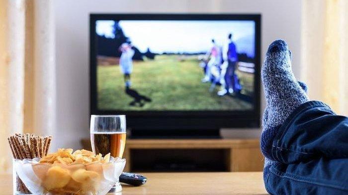 Jadwal Bola Malam Ini Liga Inggris, Liga Italia dan Liga Spanyol Beserta Link Live Streaming