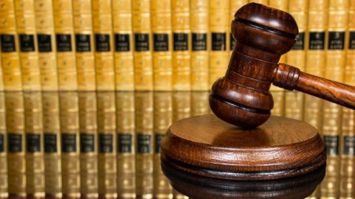 Zakky Disanksi 12 Tahun Penjara, Lakukan Tindak Asusila pada Remaja 15 Tahun