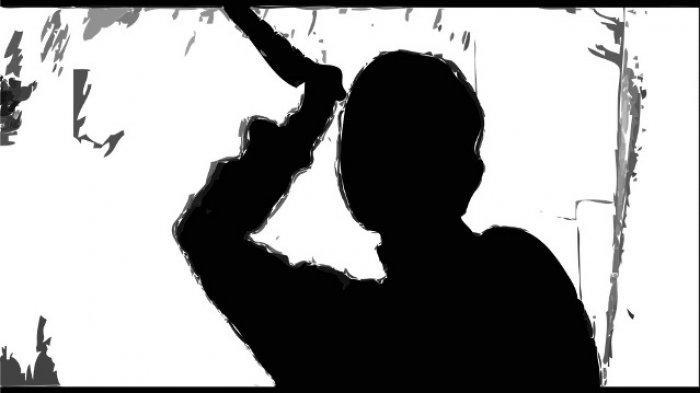 Imam Masjid di Muaro Jambi Tewas Ditikam, Kabar Pelaku Gangguan Jiwa, Ternyata Karena Sakit Hati!