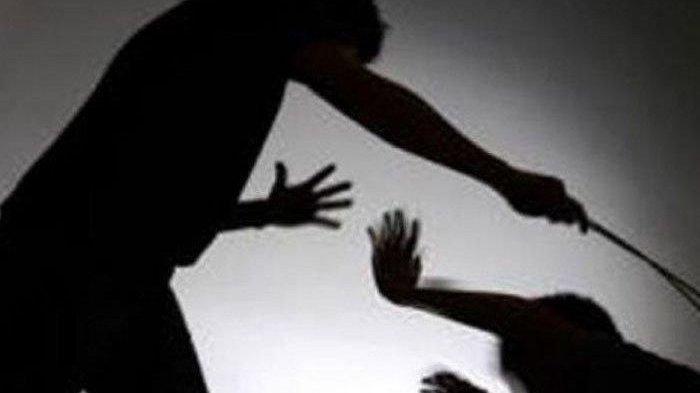 Dianiaya OTK Hingga Luka Robek di Leher, Seorang Pemuda di Tebo Melapor ke Polisi
