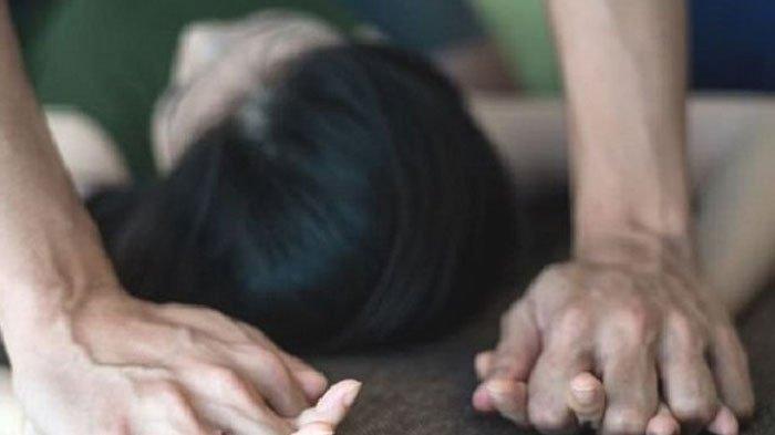 Habis Minum Obat Kuat Istri Malah Nolak Bercinta, Malam-malam Pria di Pamulang Datangi Adik Ipar