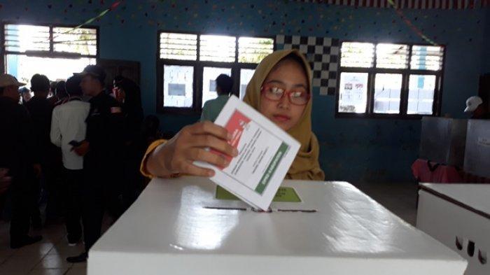 139 DPT Tebo Tak Memenuhi Syarat, Setelah Faktualisasi Rekomendasi Bawaslu Provinsi Jambi