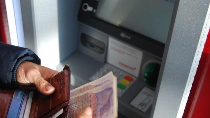 Bank Salah Kirim Uang Rp 51 Juta, Ardi Sudah Terlanjur Gunakan Uangnya Kini Nasibnya Menyedihkan