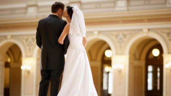 Curiga Saat Pernikahan Anaknya, Mempelai Pria Peras Harta Calon Mertuanya Selama 2 Tahun Rp 2 Miliar
