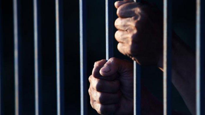 Pria Asal Jambi Ini Jual Motor Curian Rp 3,3 Juta, Kini Harus Jalani Hidup Dipenjara 1 Tahun 5 Bulan