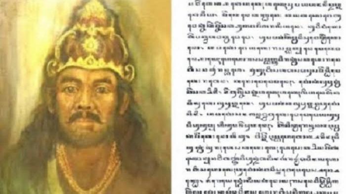 Asal Usul Jangka Jayabaya atau Ramalan Jayabaya dan Kemunculan Kerajaan Agung Sejagat 1518