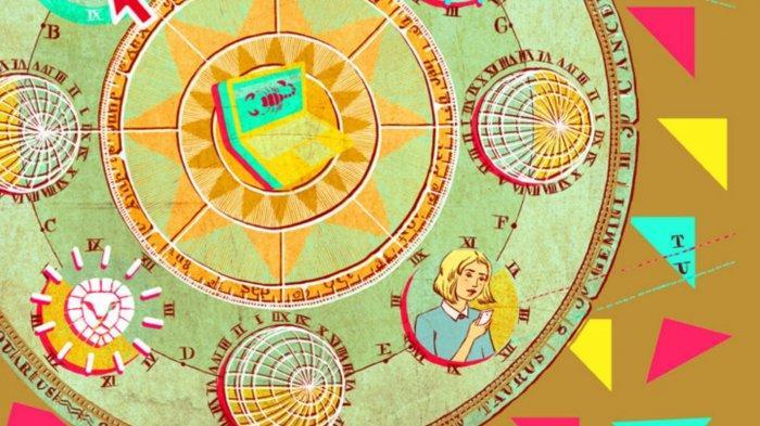 Ramalan Zodiak Harian 25 Maret 2021 Lengkap Aries Lagi Giat, Kesuksesan Taurus Datang Sendiri