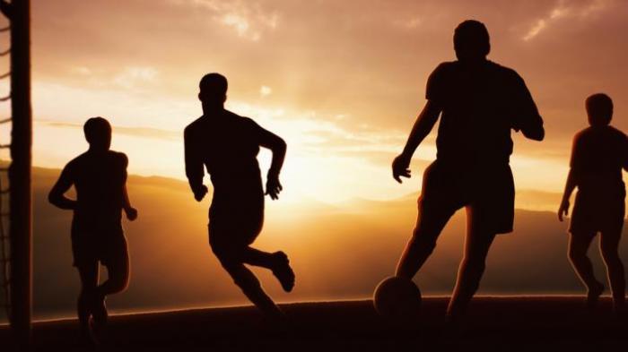 Jadwal Lengkap Pertandingan Bola Nanti Malam, Ada Indonesia vs UEA dan Italia vsTurki