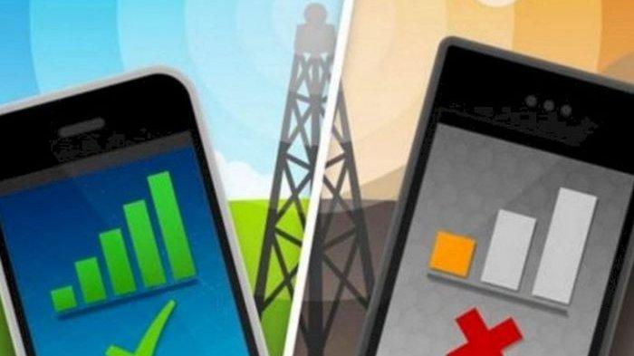 Boleh Dicoba, ini 5 Aplikasi Penguat Sinyal untuk Android, Berikut Kelebihan dan Kekurangannya
