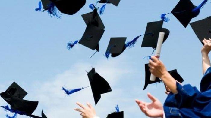 Inilah 12 Perguruan Tinggi Terbaik Indonesia Versi Kemenristekdikti Tahun 2019, Indikator Nilai