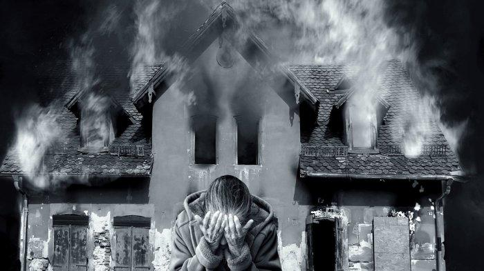 Tragedi Bhopal 3 Desember, Ribuan Orang Tewas Menghirup Udara Pabrik, Gara-gara Ingin Berhemat. . .