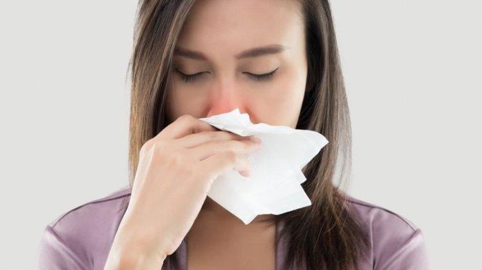 Cara Memulihkan Indra Penciuman dan Pengecap Dapat Kembali Normal, Diantaranya Makan Cabai
