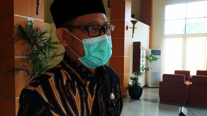 Wakil Wali Kota Depok Batal Rilis Lagu Gegara Dikritik Netizen, Judulnya
