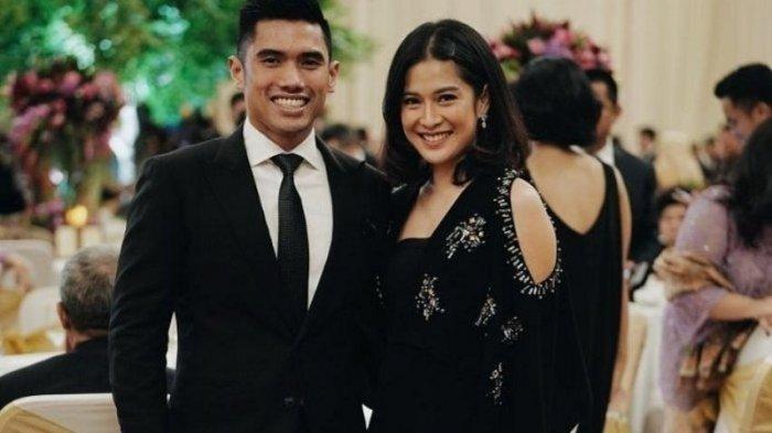 Sebelumnya Tak Menunjukan Kemewahan, 6 Artis Cantik Ini Diam-diam Istri dari CEO Tampan & Kaya Raya