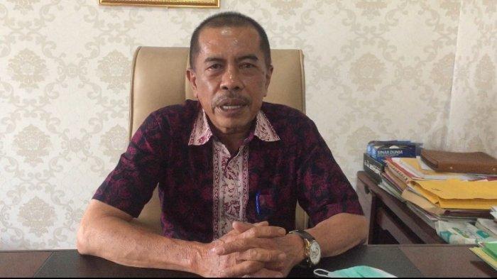 Inspektorat Batanghari Endus Oknum Perangkat Desa Rambahan Merangkap Tiga Jabatan Sekaligus