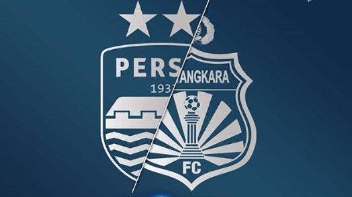 Prediksi Pemain Persib Bandung vs Bhayangkara FC Tanpa Kehadiran Ezechiel, Bakal Habis-habisan