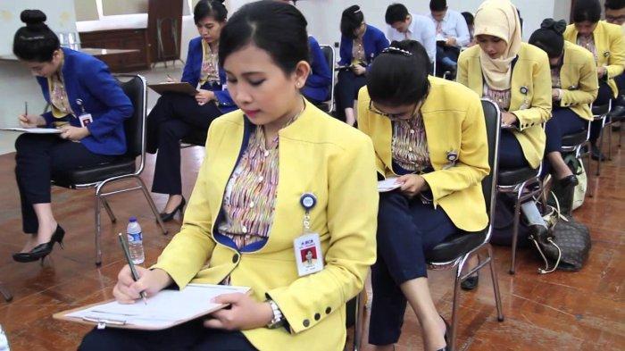 Lowongan Kerja Terbaru BUMN Bank BRI dan Bank BNI untuk Lulusan S1