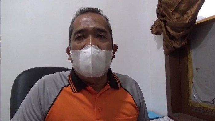 Polisi Bekuk Puluhan Pemakai dan Pengedar Narkotika di Batanghari Jambi