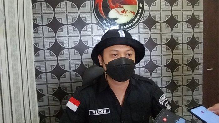 Tersangka Pengeroyokan di Sarolangun Ternyata Bandar Narkoba, Polisi Temukan Ini di Rumah Tersangka
