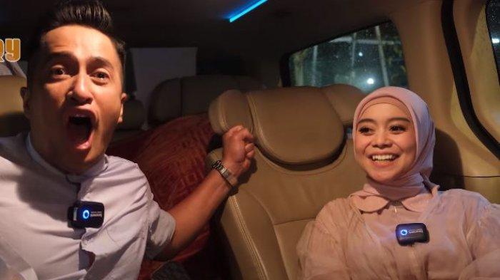 Nilai Mahar Rizky Billar Buat Lesti Kejora Buat Irfan Hakim Melongo, Langsungkan Lamaran 13 Juni