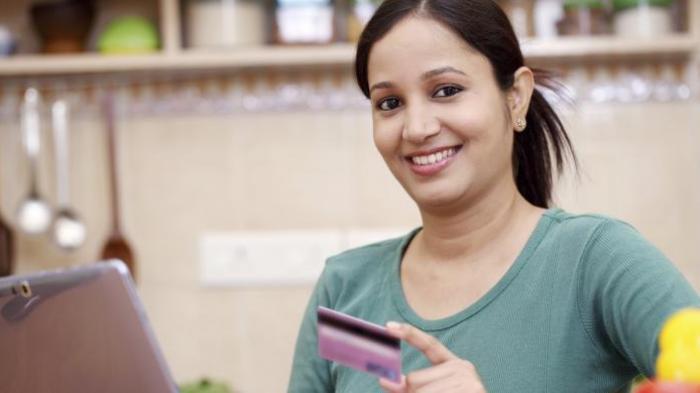 Jangan Sampai Terlilit Utang Kartu Kredit,  Ini Tips Menghindarinya