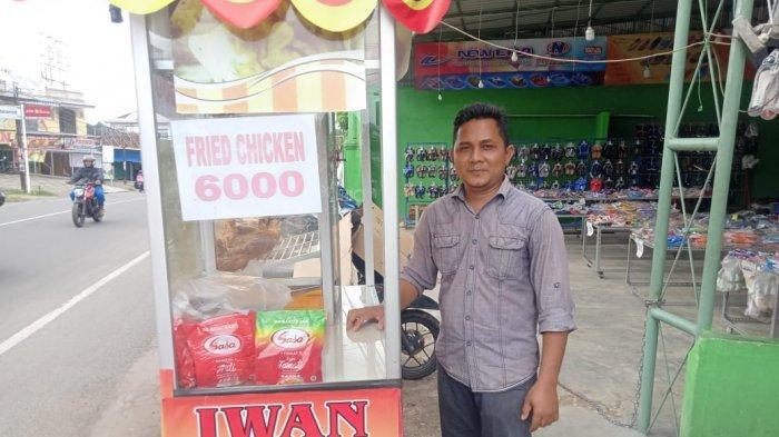 Bisnis yang Diprediksi Cuan di Tahun Kerbau Logam 2021 - Pelatihan Olahraga, Bisnis Virtual, Kuliner