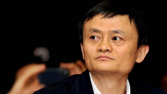 Nasib Saham Alibaba Meroket Drastis setelah Jack Ma Kembali Muncul ke Publik China