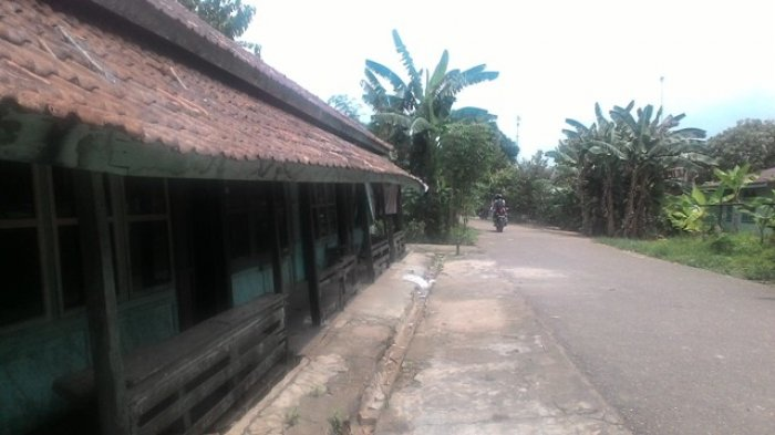 72 KK di Lorong Orang Kayo Hitam Muara Bulian Setuju Direlokasi,Beri Opsi Rumah Pengganti