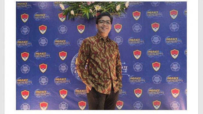 HAM, Covid-19, dan Konsep Lockdown di Indonesia