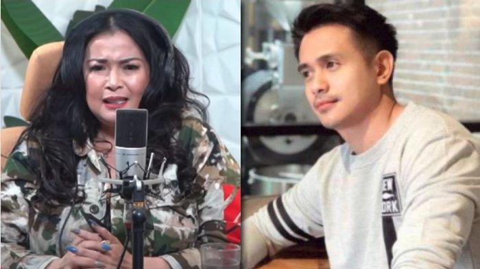 Jennifer Jill Singgung Soal Ajun Perwira Selama Rehabilitasi: Ada atau Engga Ada Dia, Gue Survive!