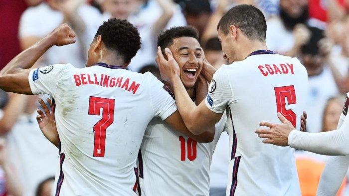 Jadwal Laga Andorra vs Inggris di Kualifikasi Piala Dunia 2022, Prediksi Starting XI Kedua Tim