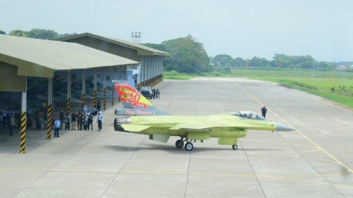 Indonesia Borong 8 Pesawat Militer MV-22 Block C Osprey dari AS, Total Rp 29 Triliun yang Dikucurkan
