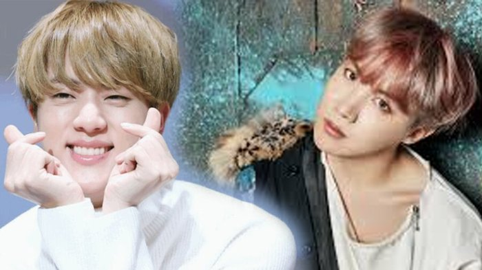 Jimin BTS Ulang Tahun, 7 Fakta Jimin dari Awal Debut Hingga Pernah Kecelakaan