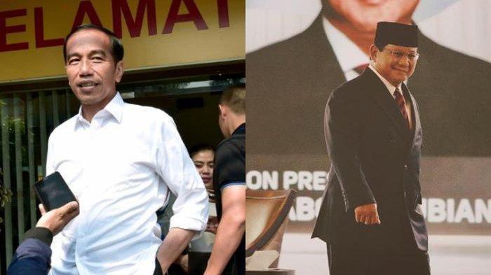 Sabtu Besok Aurel dan Atta Bakal Ucap Janji Suci, Jokowi dan Prabowo Jadi Saksi Pernikahan Mereka?