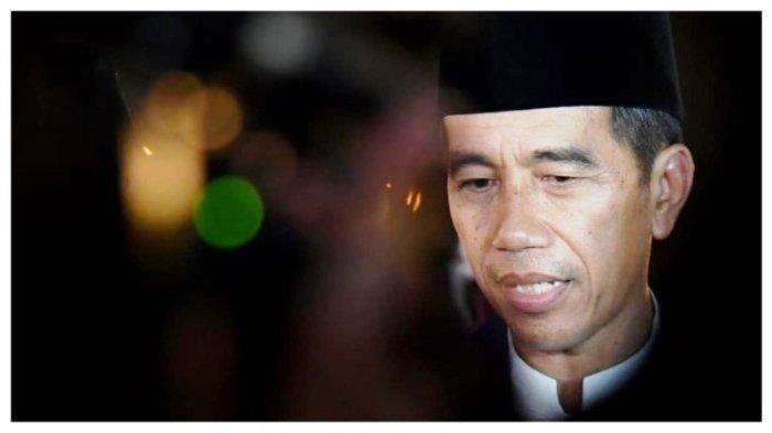 Tak Hanya Presiden Jokowi 10 Tokoh Nasional Lahir Juni Ini Keistimewaan Orang Yang Lahir Bulan 6 Tribun Jambi
