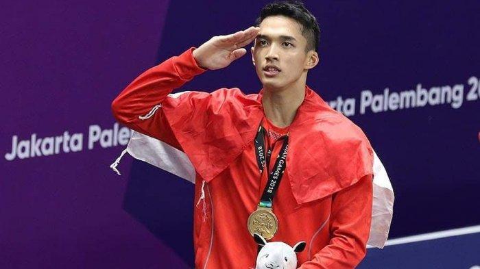 Jadwal Badminton Olimpiade Tokyo 2020 untuk Wakil Indonesia, Ada The Minions dan Ahsan/Hendra