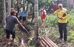 Anggota DPRD Kota Jambi Ini Sebut Sekolah Bangunan Kayu Tak Perlu Diubah Permanen, Ini Alasannya