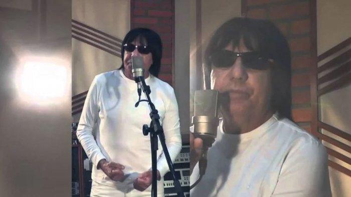 Download Lagu MP3 Feliz Navidad Chord Gitar dan Lirik Lagu dari Jose Feliciano
